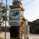 Garda AgriCamper ingresso