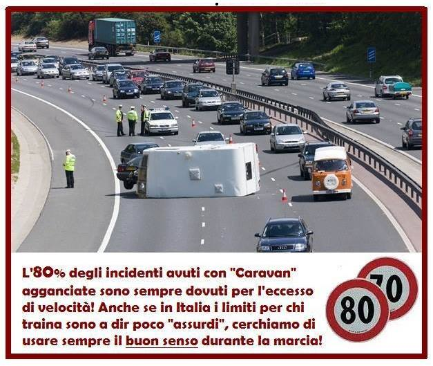incidenti-caravan-velocita
