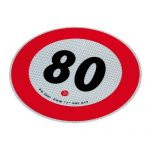 limite-velocita-80
