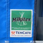 Mikitex