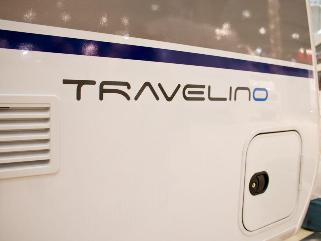 travelino