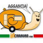 Incaravan club