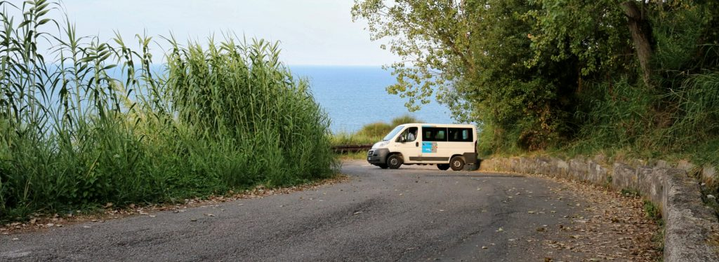 bus-navetta-fiorenzuola-di-focara-spiaggia