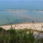 fiorenzuola-di-focara-spiaggia