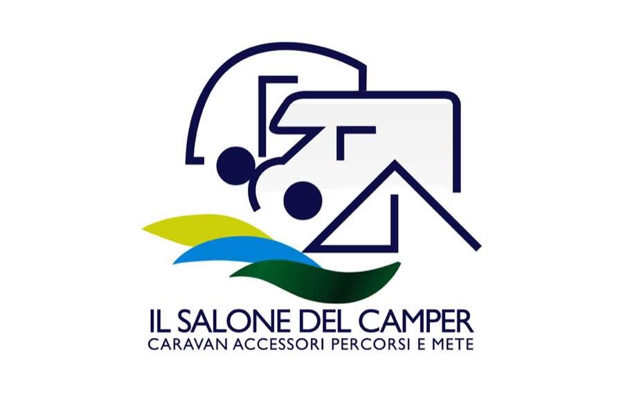 Salone del camper 2016