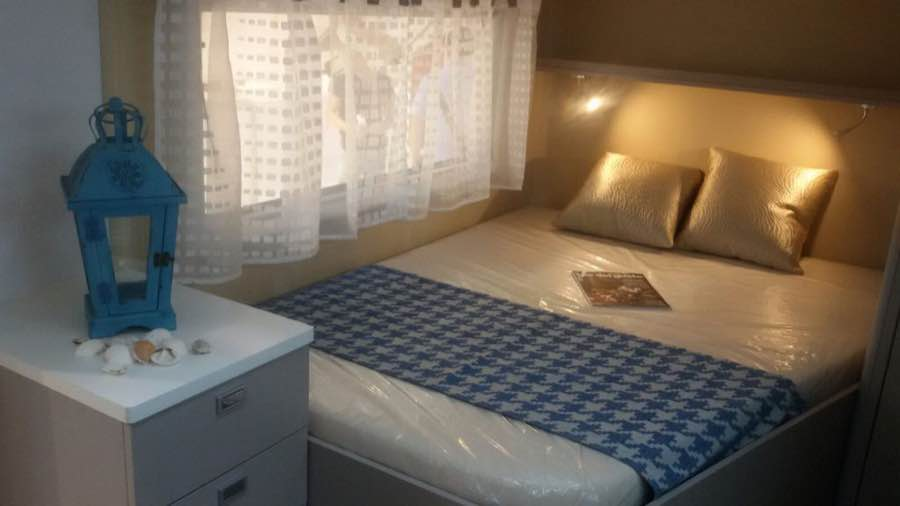 wingamm rookie l letto
