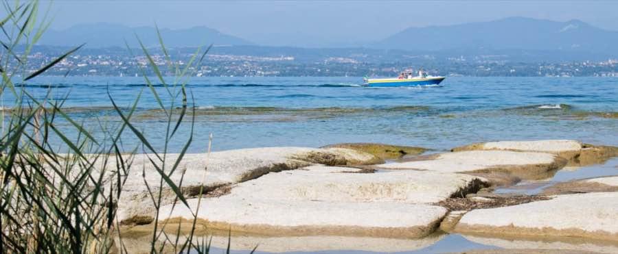spiaggia-lago-di-garda