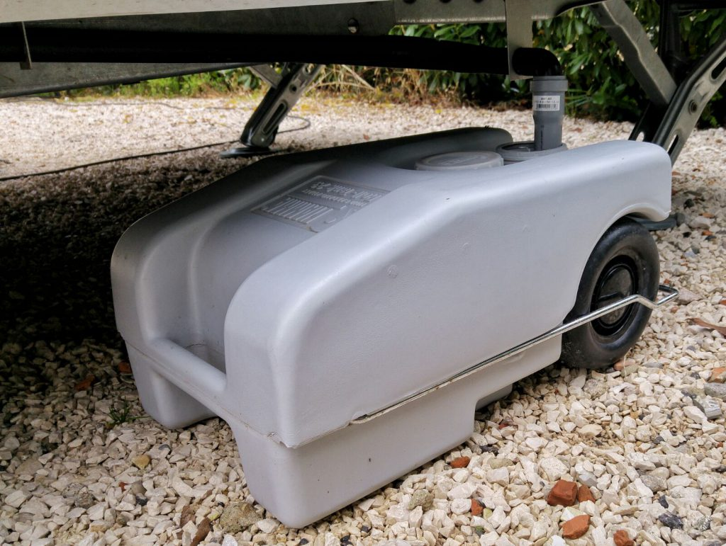 fiamma roll tank serbatoio ...</p></div><br class=
