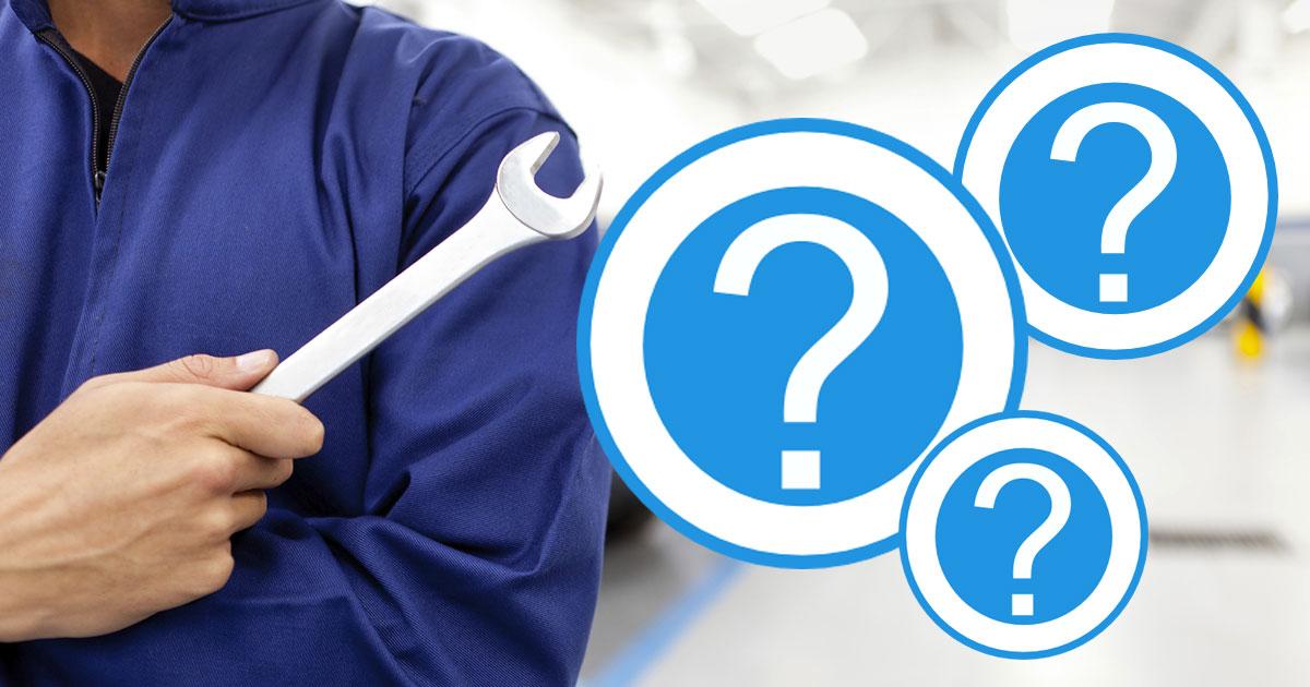 Revisione roulotte: quando è obbligatoria?