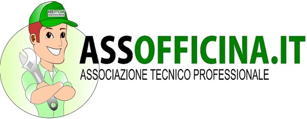 Assofficina associazione tecnico professionale