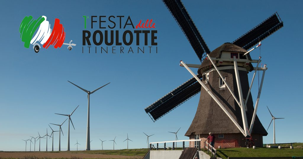 festa-roulotte-itineranti-il-vento