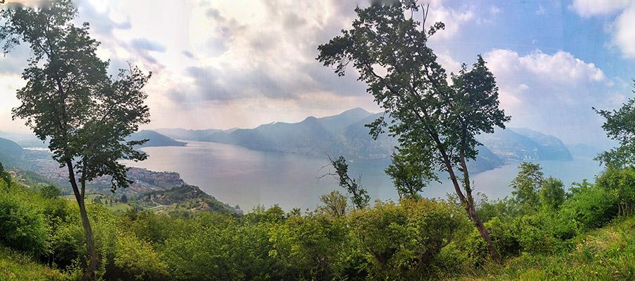 campeggi-lago-d-iseo