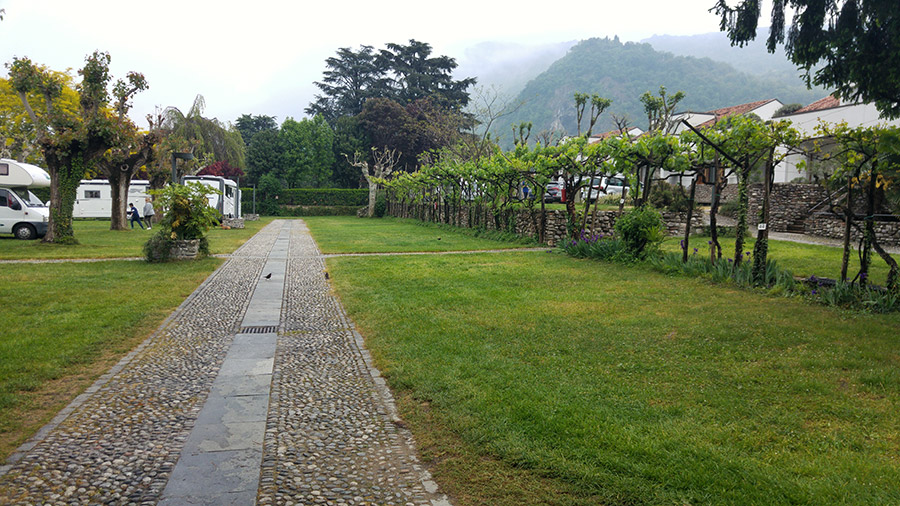 camping-iseo-lago-iseo-piazzole