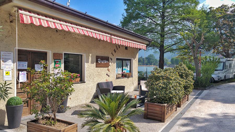 camping-quai-lago-iseo-reception