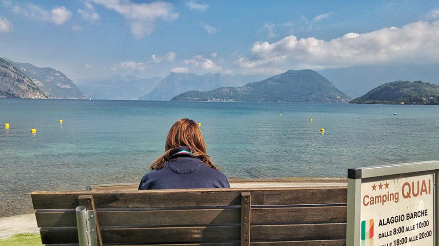 camping-quai-lago-iseo-vista-lago