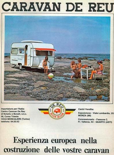 roulotte-de-reu-anni-70