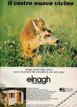 roulotte-elnagh-1-anni-70