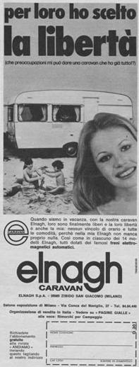 roulotte-elnagh-anni-70