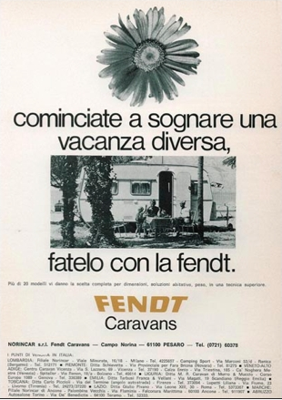 roulotte-fendt-anni-70