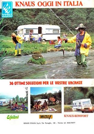 roulotte-knaus-1-anni-70