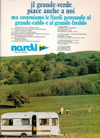 roulotte-nardi-anni-70