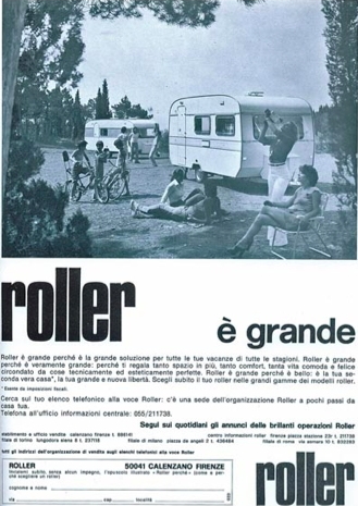 roulotte-roller-anni-70