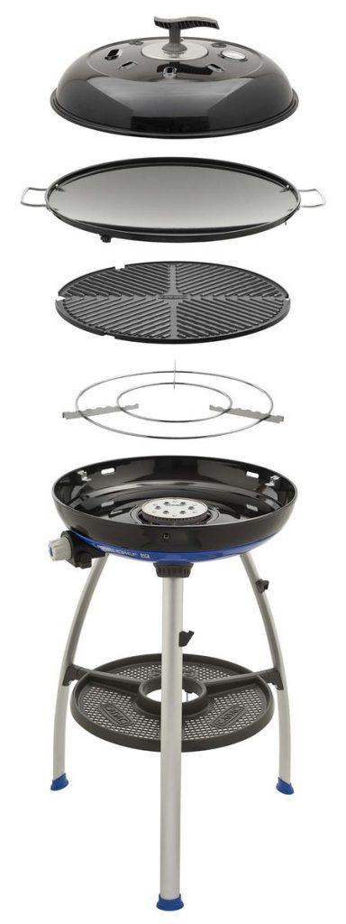 Barbecue-da-campeggio-Cadac-Carri-Chef-2