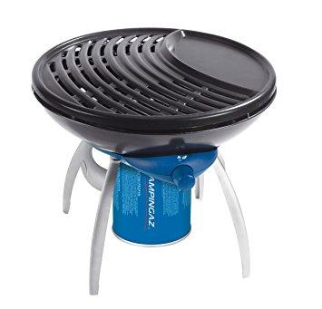 Barbecue-da-campeggio-Campingaz-Fornello-Party-Grill