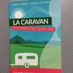 guida caravan