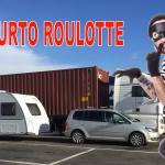Antifurto AL-KO caravan