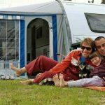 Camping a Riccione: noi andiamo al Camping Adria