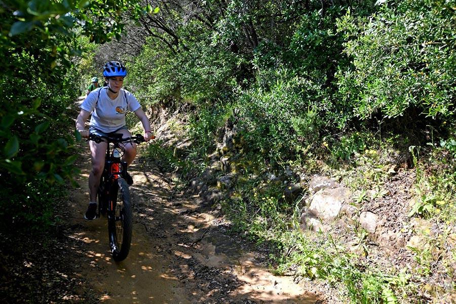 puntala-camping-mountainbike