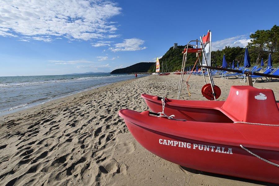 puntala-spiaggia