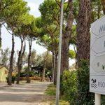 Camping Florenz: week end al mare e visita a Comacchio