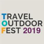 Travel Outdoor Fest: Parma 15 – 16 – 17 Febbraio 2019
