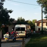 Camper o roulotte: la domanda di Paolo