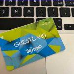 Trentino Guest Card: scopri cos'è e come funziona
