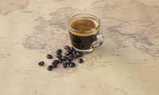 Macchina da caffè per camper e caravan: scopri tutti i modelli