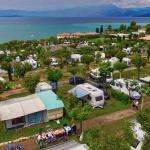 Vacanza in campeggio: ti raccontiamo un normale weekend
