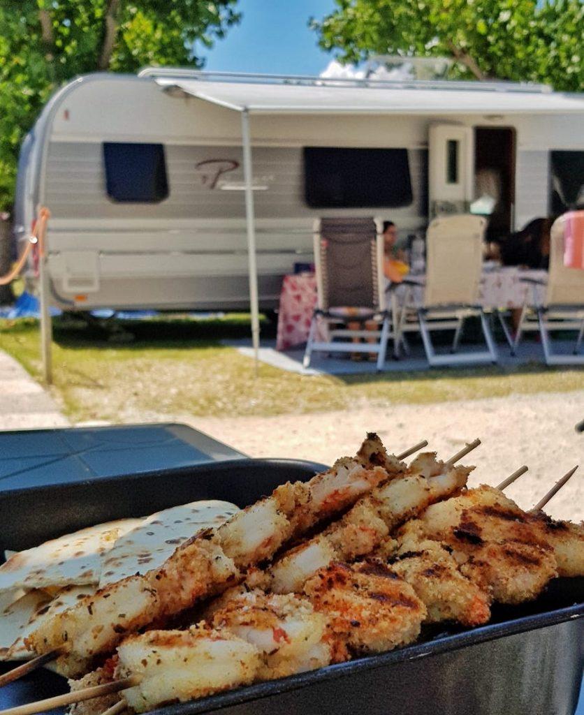vacanze riccione hotel campeggio