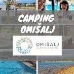 Camping Krk Omišalj