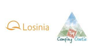 camping lopari partner