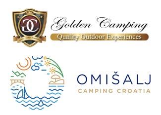 camping-omisalj-partner