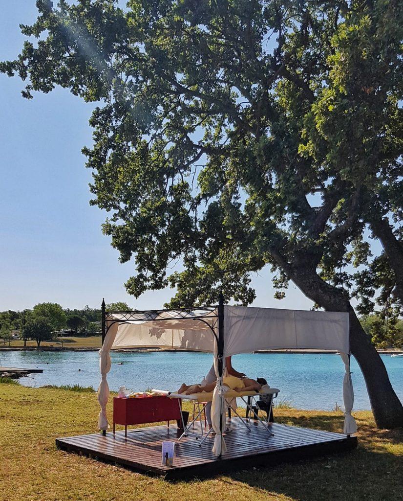 camping-park-umag-bagni-massaggi