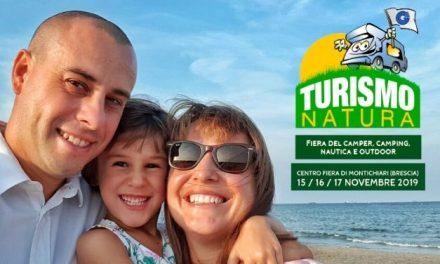 Turismo Natura a Montichiari (Brescia)
